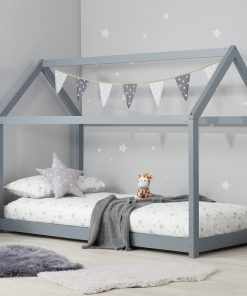 Toddler/ Character Beds