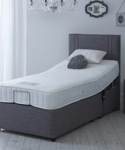 Adjustable Beds & Chairs